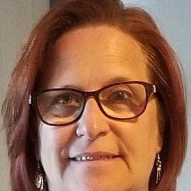 Debbie Mikolajczyk