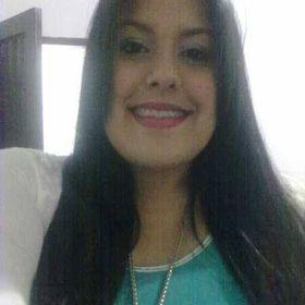 Valentina Duque E