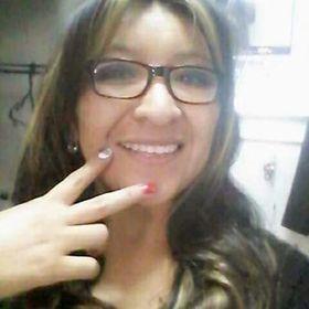 Roxy Marhry Luque Rafael
