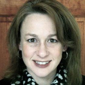 Debbie Engelhardt