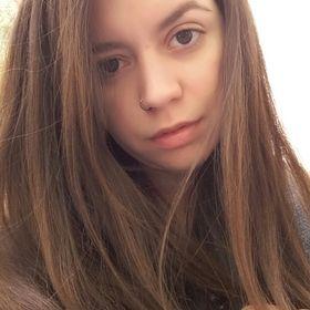 Valentina Leva
