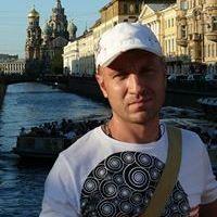 Сергей Митасов
