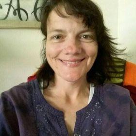 Lisa Burnett