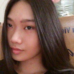 Phuong Vu