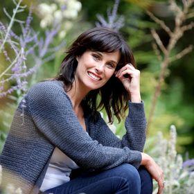 Sarah Negus | Shamanic Healing + Spiritual Mentor