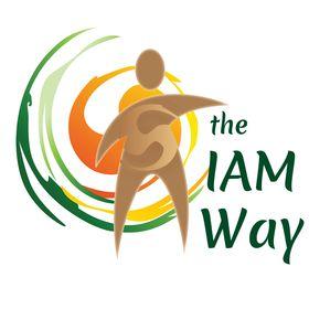 IAM Way
