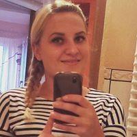Edyta Chabowska