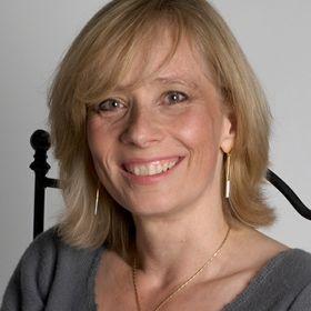 Annette Gabbedey Goldsmiths