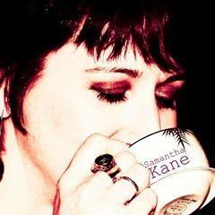 Samantha Kane