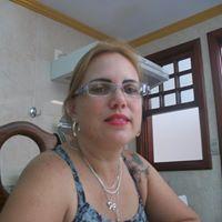 Lucimary Rodigueiro