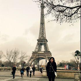 Saira Khaled