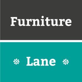 Furniture Lane