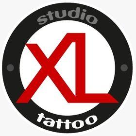 XL Tattoo studio