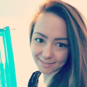 Amanda Emme Baker