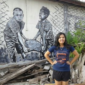 Lidwina Ayu Kusuma Dewi