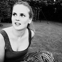 Lucienne Sijben