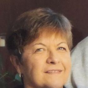 Donna Sharpe