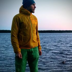Antti Tilli