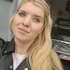 Dominika Rothmann