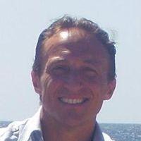 Franco Iavicoli