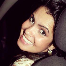 Arq. Maria Paula Ramos