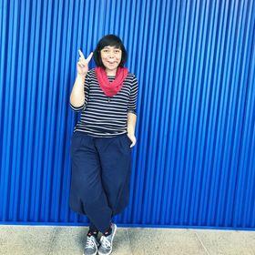 Theresia Dian