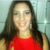 Layane Amorim