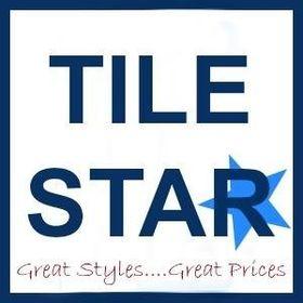 Tile Star