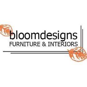 bloomdesigns