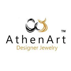 AthenArt