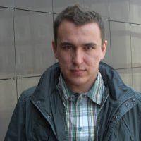 Vadim Nasyrov