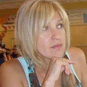 Cynthia Sarachik