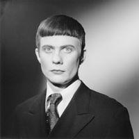 Alexeief Settanta