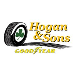 Hogan & Sons Tire and Auto
