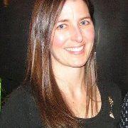 Wendy Gray