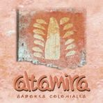 Altamira Restaurant
