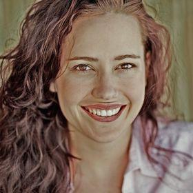 Heather Gilmour