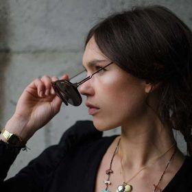 Sonja Maria Rettensteiner