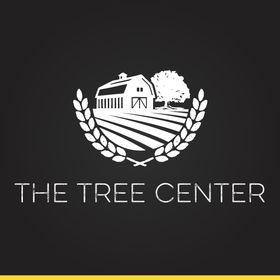 The Tree Center