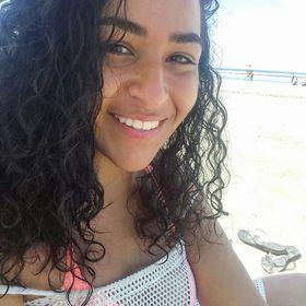 Beatriz Rasquinho
