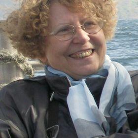 Elisabeth Köllges