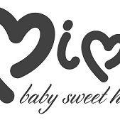 Mimi Baby Sweet Home