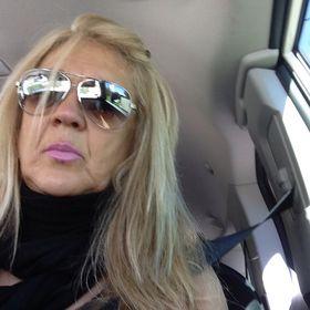 Susana Marina Cruces Casanoves