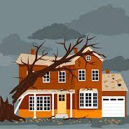 Milwaukee Home Insurance