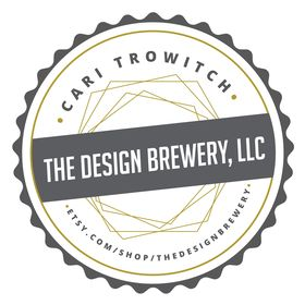 The Design Brewery