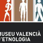 Etnoimatges Museu Valencià d'Etnologia