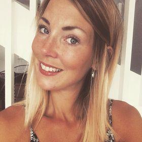 Emma Sjögren