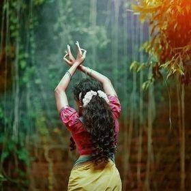 Sharmila Ganesh