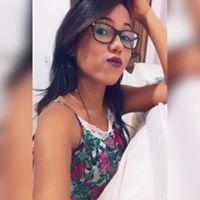 Ana Paula Novaes