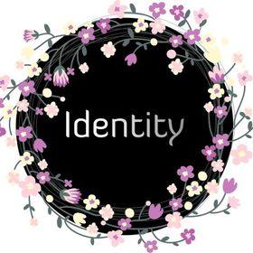 identity hijab